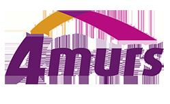 MT Solutions : Spécialiste de la maintenance multitechnique et de ...