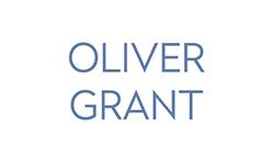 Oliver Grant